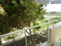 beach-residence-140-m2-furnished-apartment-50m-from-the-sea-alanya-small-7
