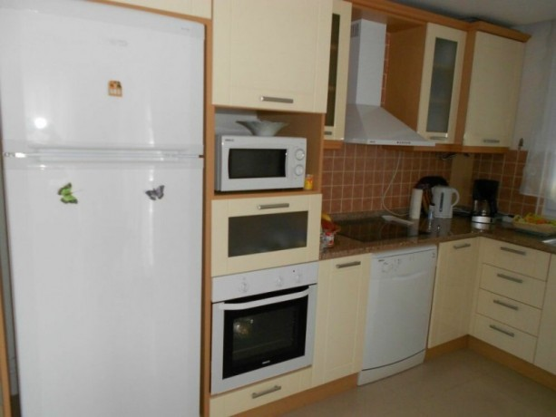 a-beautiful-apartment-for-sale-near-to-the-beach-in-alanya-turkey-big-9