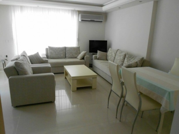 beach-residence-140-m2-furnished-apartment-50m-from-the-sea-alanya-big-2