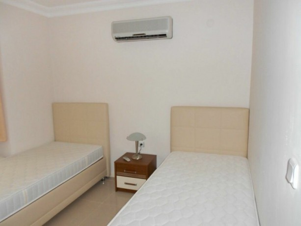 a-beautiful-apartment-for-sale-near-to-the-beach-in-alanya-turkey-big-5