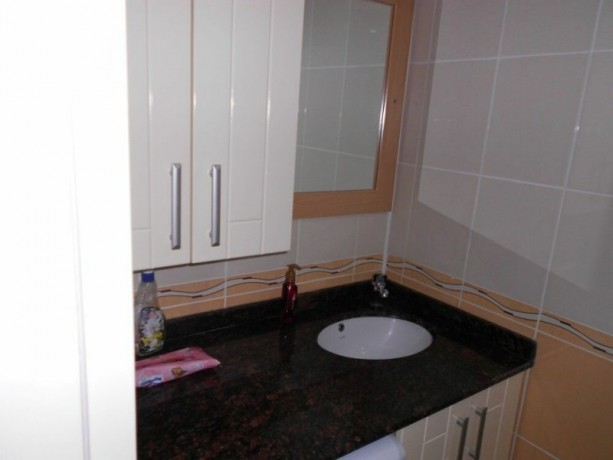 beach-residence-140-m2-furnished-apartment-50m-from-the-sea-alanya-big-8