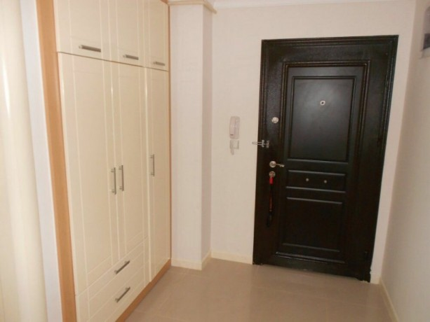 a-beautiful-apartment-for-sale-near-to-the-beach-in-alanya-turkey-big-4