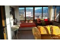 detached-house-for-sale-in-finike-antalya-small-1