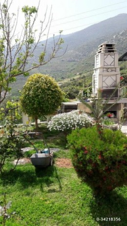 detached-house-for-sale-in-finike-antalya-big-12