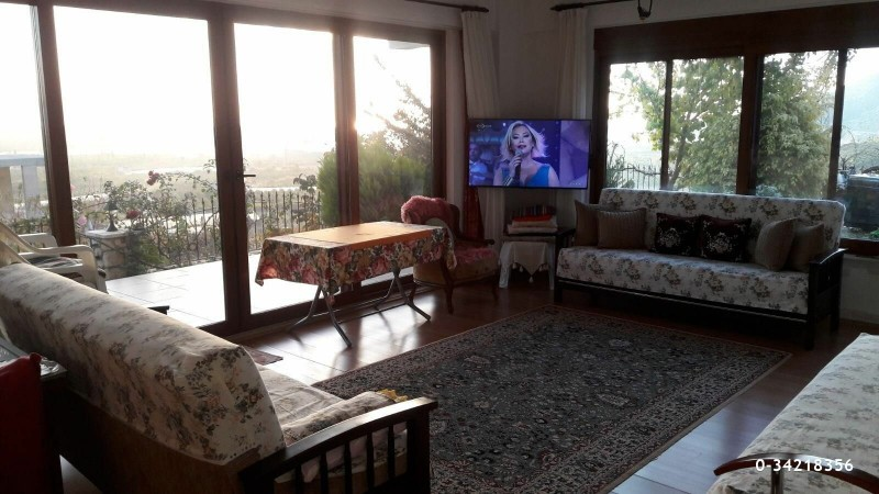 detached-house-for-sale-in-finike-antalya-big-6