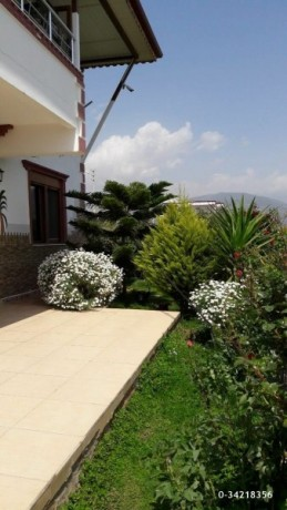 detached-house-for-sale-in-finike-antalya-big-9