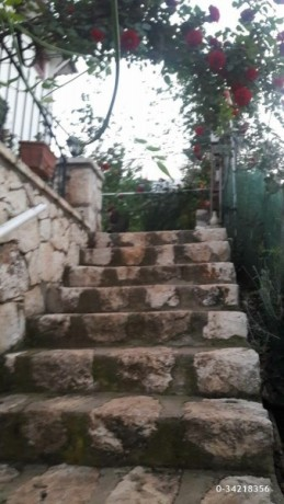 detached-house-for-sale-in-finike-antalya-big-10