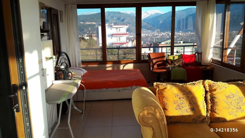 detached-house-for-sale-in-finike-antalya-big-1
