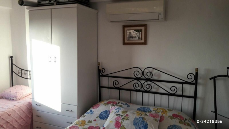 detached-house-for-sale-in-finike-antalya-big-2