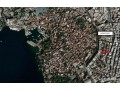 apartment-for-sale-in-old-town-muratpasa-antalya-kaleici-small-9