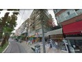 apartment-for-sale-in-old-town-muratpasa-antalya-kaleici-small-8
