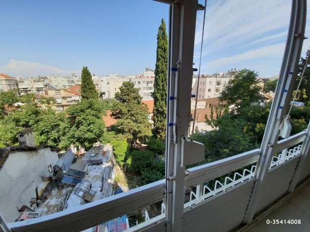 apartment-for-sale-in-old-town-muratpasa-antalya-kaleici-big-1