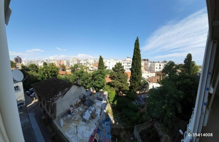 apartment-for-sale-in-old-town-muratpasa-antalya-kaleici-big-2