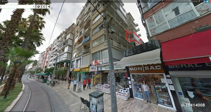 apartment-for-sale-in-old-town-muratpasa-antalya-kaleici-big-8