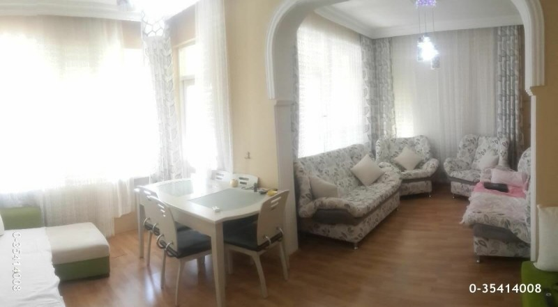 apartment-for-sale-in-old-town-muratpasa-antalya-kaleici-big-10