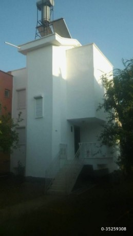 detached-house-in-the-beautiful-nature-for-sale-in-serik-antalya-big-0