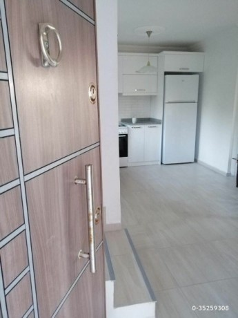 cottage-for-sale-within-walking-distance-of-the-sea-from-owner-serikantalya-big-4