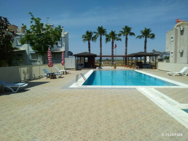 detached-house-in-the-beautiful-nature-for-sale-in-serik-antalya-big-13