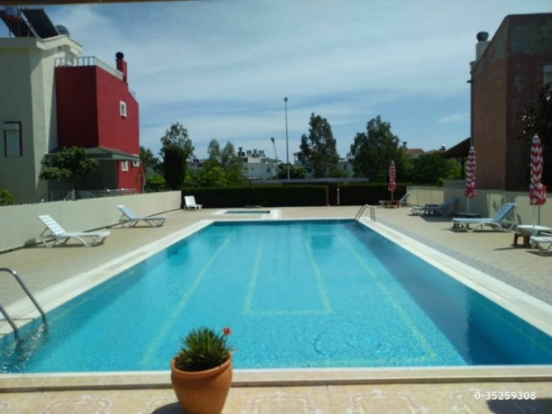 detached-house-in-the-beautiful-nature-for-sale-in-serik-antalya-big-12