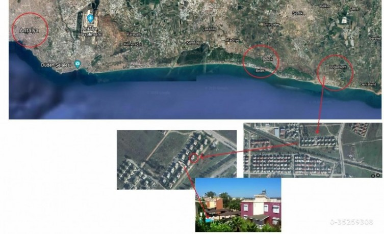 cottage-for-sale-within-walking-distance-of-the-sea-from-owner-serikantalya-big-14