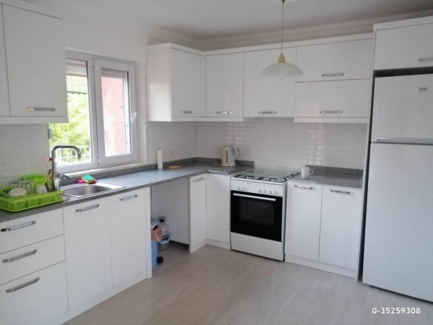 cottage-for-sale-within-walking-distance-of-the-sea-from-owner-serikantalya-big-6