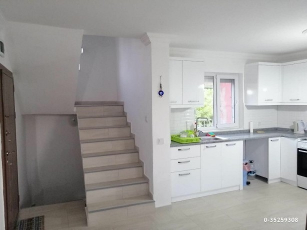detached-house-in-the-beautiful-nature-for-sale-in-serik-antalya-big-7
