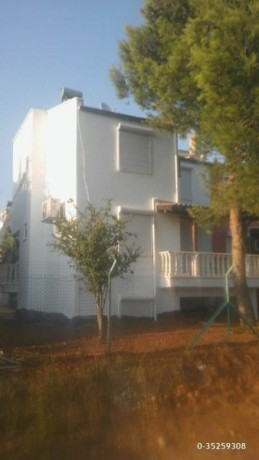 cottage-for-sale-within-walking-distance-of-the-sea-from-owner-serikantalya-big-2