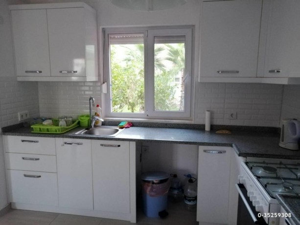 detached-house-in-the-beautiful-nature-for-sale-in-serik-antalya-big-5