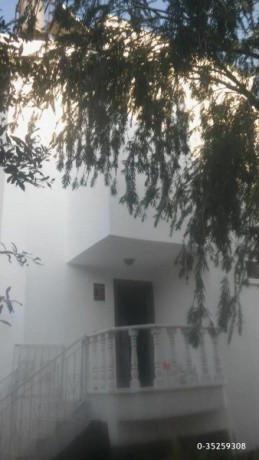 detached-house-in-the-beautiful-nature-for-sale-in-serik-antalya-big-1