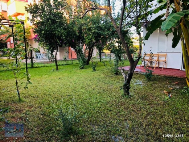 villa-in-the-middle-of-nature-for-sale-in-belek-antalya-big-3