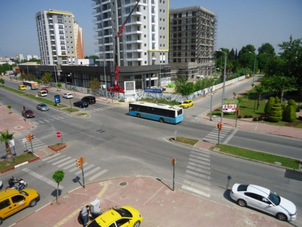 duplex-office-for-rent-antalya-terra-city-area-big-11