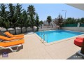 belek-detached-villa-with-furnished-51-pool-for-sale-in-antalya-golf-small-17