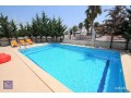 belek-detached-villa-with-furnished-51-pool-for-sale-in-antalya-golf-small-18