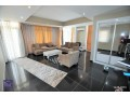 belek-detached-villa-with-furnished-51-pool-for-sale-in-antalya-golf-small-2