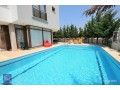 belek-detached-villa-with-furnished-51-pool-for-sale-in-antalya-golf-small-0