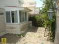 villa-in-the-middle-of-nature-for-sale-in-serik-antalya-small-1
