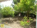 villa-in-the-middle-of-nature-for-sale-in-serik-antalya-small-2