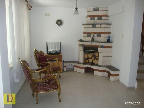 villa-in-the-middle-of-nature-for-sale-in-serik-antalya-big-6
