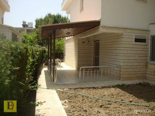 villa-in-the-middle-of-nature-for-sale-in-serik-antalya-big-0