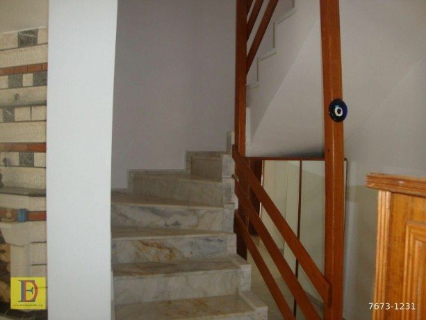 villa-in-the-middle-of-nature-for-sale-in-serik-antalya-big-8