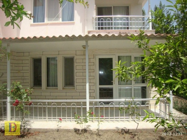 villa-in-the-middle-of-nature-for-sale-in-serik-antalya-big-3
