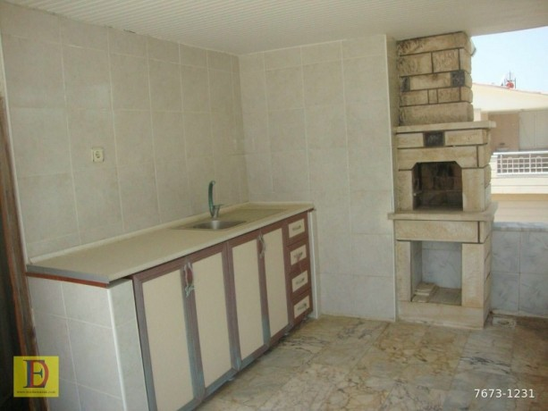 villa-in-the-middle-of-nature-for-sale-in-serik-antalya-big-13