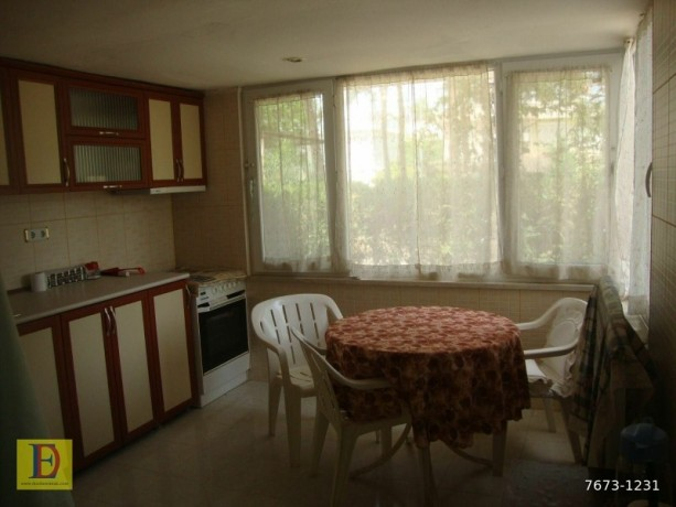villa-in-the-middle-of-nature-for-sale-in-serik-antalya-big-5