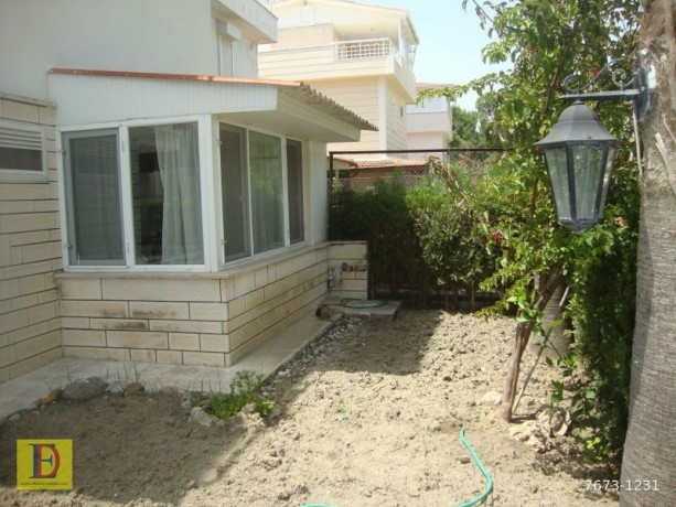 villa-in-the-middle-of-nature-for-sale-in-serik-antalya-big-1