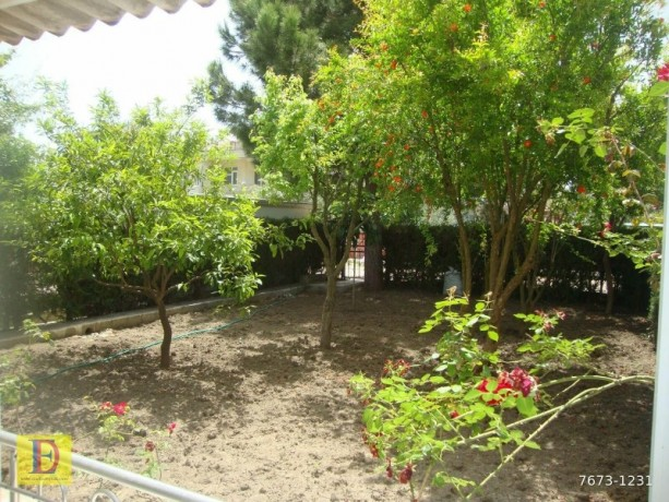 villa-in-the-middle-of-nature-for-sale-in-serik-antalya-big-2