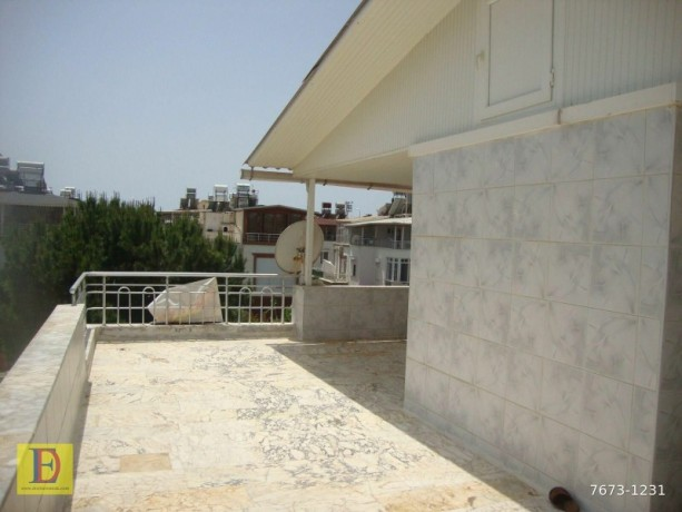 villa-in-the-middle-of-nature-for-sale-in-serik-antalya-big-14