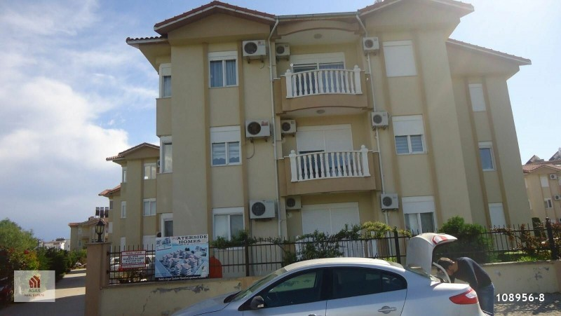 2-1-apartment-for-sale-with-pool-in-antalya-belek-center-big-0
