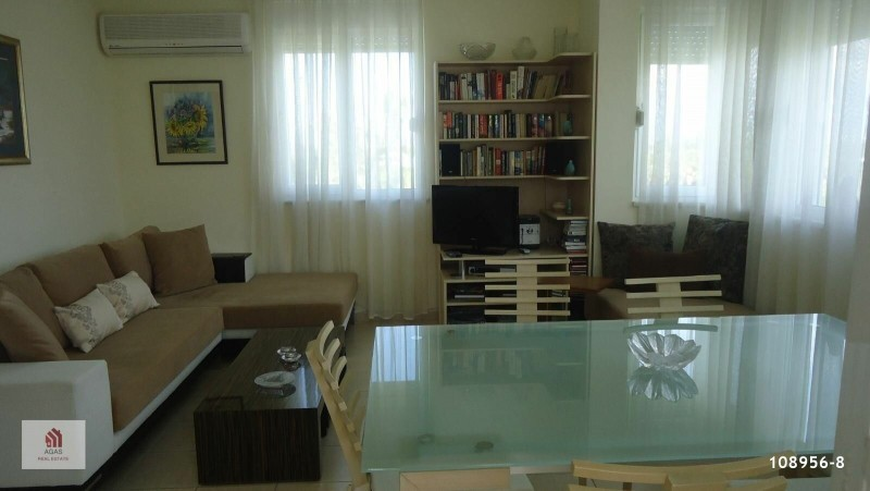 2-1-apartment-for-sale-with-pool-in-antalya-belek-center-big-11