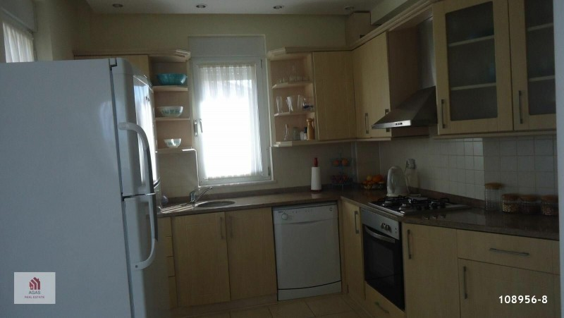 2-1-apartment-for-sale-with-pool-in-antalya-belek-center-big-9