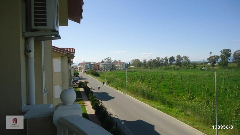 2-1-apartment-for-sale-with-pool-in-antalya-belek-center-big-3